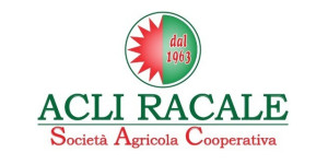 ACLI RACALE_LOGO