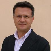 ANTONIO IPPOLITO