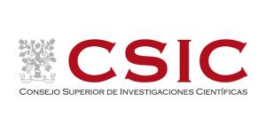 CSIC_LOGO