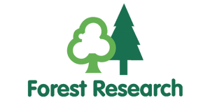 FORESTRY RES AG_LOGO
