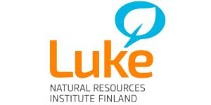 LUKE_LOGO