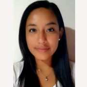 NEYSA RODRIGUEZ