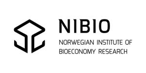 NIBIO_LOGO