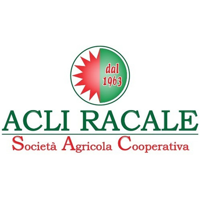 ACLI RACALE