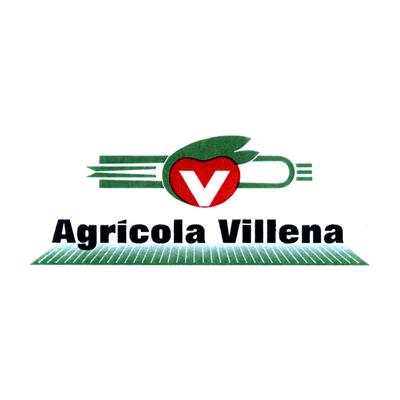 AGR VILLENA