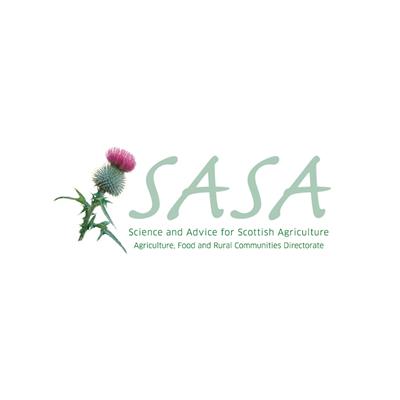 SG-SASA
