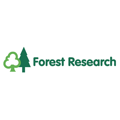 FORESTRY RES AG