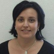 SILVIA BARBÉ MARTÍNEZ