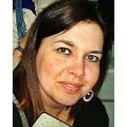 SIMONA MARIANNA SANZANI