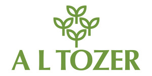 TOZER_LOGO