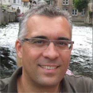 PABLO j. ZARCO-TEJADA