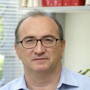 ALBERTO FERERES