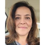 BLANCA BEATRIZ LANDA