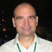 JOSE BLASCO