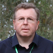 JUAN ANTONIO NAVAS-CORTÉS