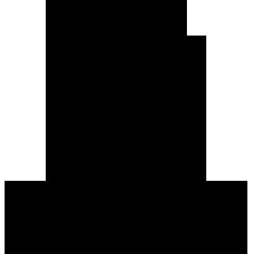 MICHELA CHIUMENTI