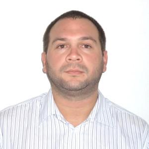 CARLOS_CHACON DIAZ