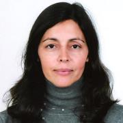 MARILIA HORTA JUNG