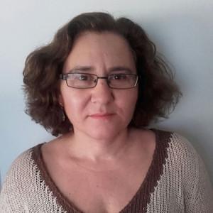 ADELA MARIA MONTERDE