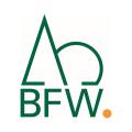 BFW_LOGO
