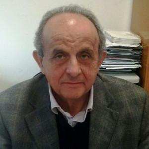 SAVINO-VITO-NICOLA