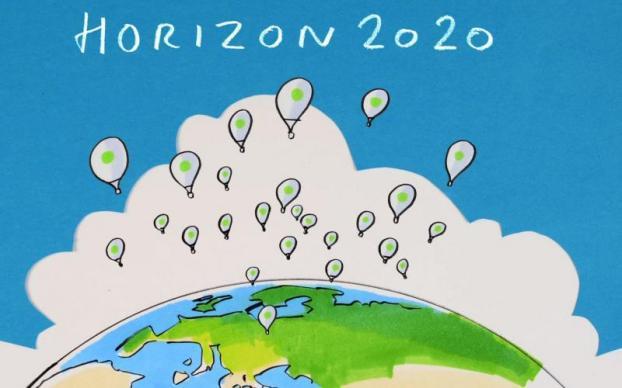 horizon_2020_21