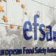 EFSA_xylella
