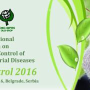 biocontrol-2016-belgrade