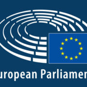 europarliament-agriculture-committee