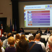 Boscia-presents-POnTE-fao-ippc