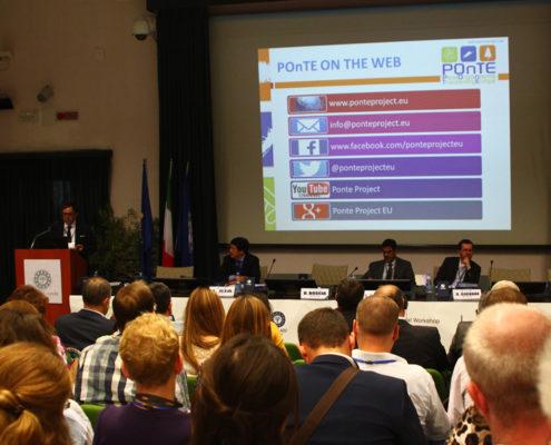 Boscia-presents-POnTE-fao-ippc