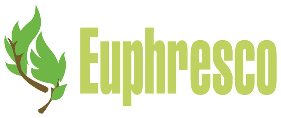 Euphresco_Logo