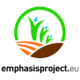 logo-emphasis