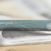 Press-review-georgofili