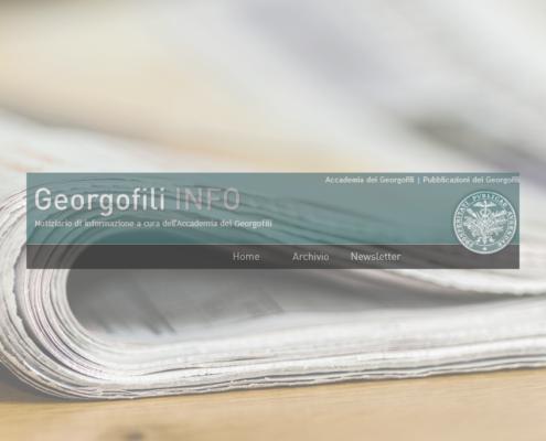 Press-review-georgofili
