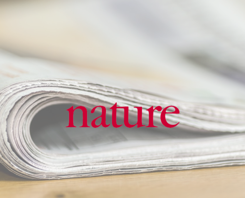 Press-review-nature