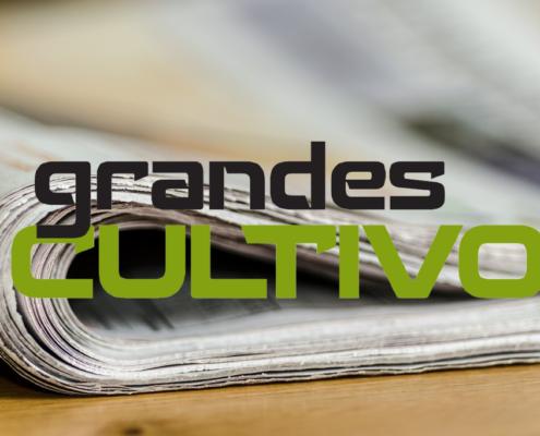 grandes-cultivo_press-review
