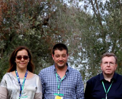 group-ias-csic-ponte