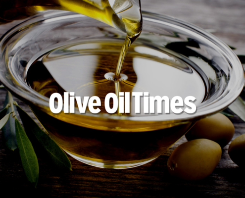 olive-oil-times-cover