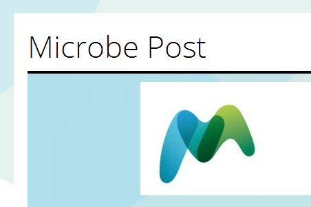 microbe-post-cover