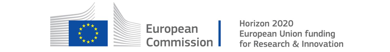 logo-horizon-2020