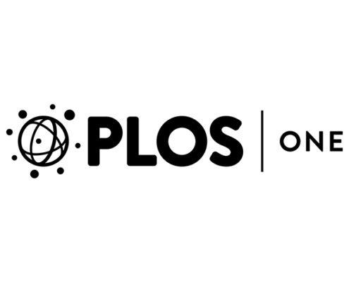 plos-one-logo