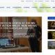 ponte-website-screen