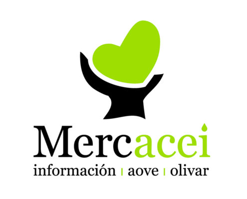 mercacei-cover