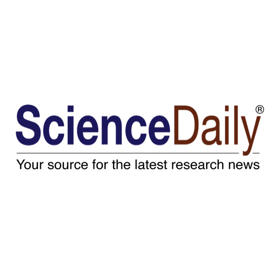 Science Daily Archivi - POnTE Project